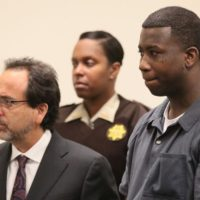 Gucci Mane Indicted on Felony Gun Possession, Facing 20 Years In Prison