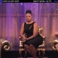 Watch: Love & Hip Hop NY Season 4 Reunion Trailer #Getmybuzzup #LHHNY