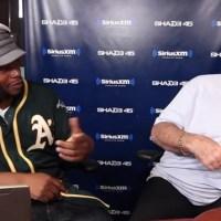 [Watch] Pete Rose Talks Baseball Legends & His New Fantasy Gaming App 'SportsBeep'
