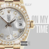 Omelly - We Did That (Ft. Meek Mill) [Music]