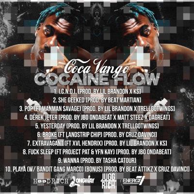Coca_Vango_Cocaine_Flow-back-large