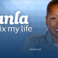 Iyanla, Fix My Life - House of Healing: The Myth of The Angry Black Woman, Part 1 Season 6 Episode 1 #FixMyLife [Tv]