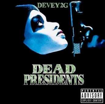 Devey 2G