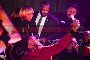 mary-j-blige-at-lax-nightclub-inside-luxor-hotel-and-casino-dec-9-credit-powers-imagery-3