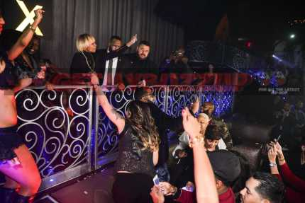 mary-j-blige-at-lax-nightclub-inside-luxor-hotel-and-casino-dec-9-credit-powers-imagery-4