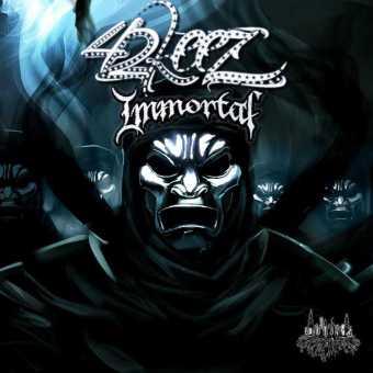 """42 Keez – """"IMMORTAL"""" (keezstyle) [Audio]"""