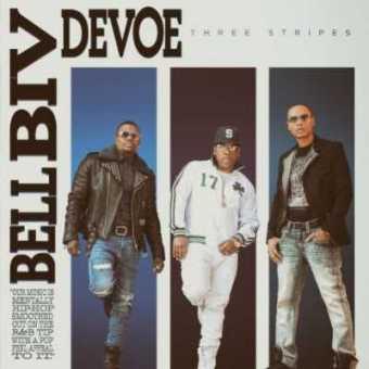 "BELL BIV DEVOE RELEASES NEW INSTANT GRAT TRACK ""I'M BETTA"" ON iTUNES [AUDIO]"
