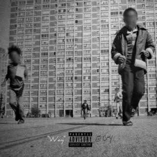 "Chi City – ""Way"" [Audio]"