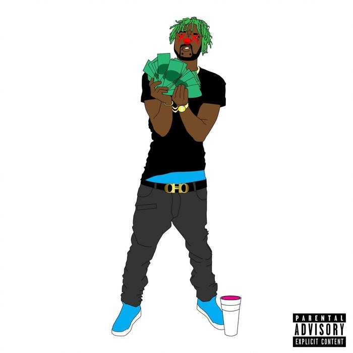 "Chino XL, Pacewon, Spider Da God - ""New"" (Prod. By E. Smitty) [Audio]"