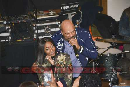 nafessa-williams-and-common-photo-by-michael-bezjian-getty-images