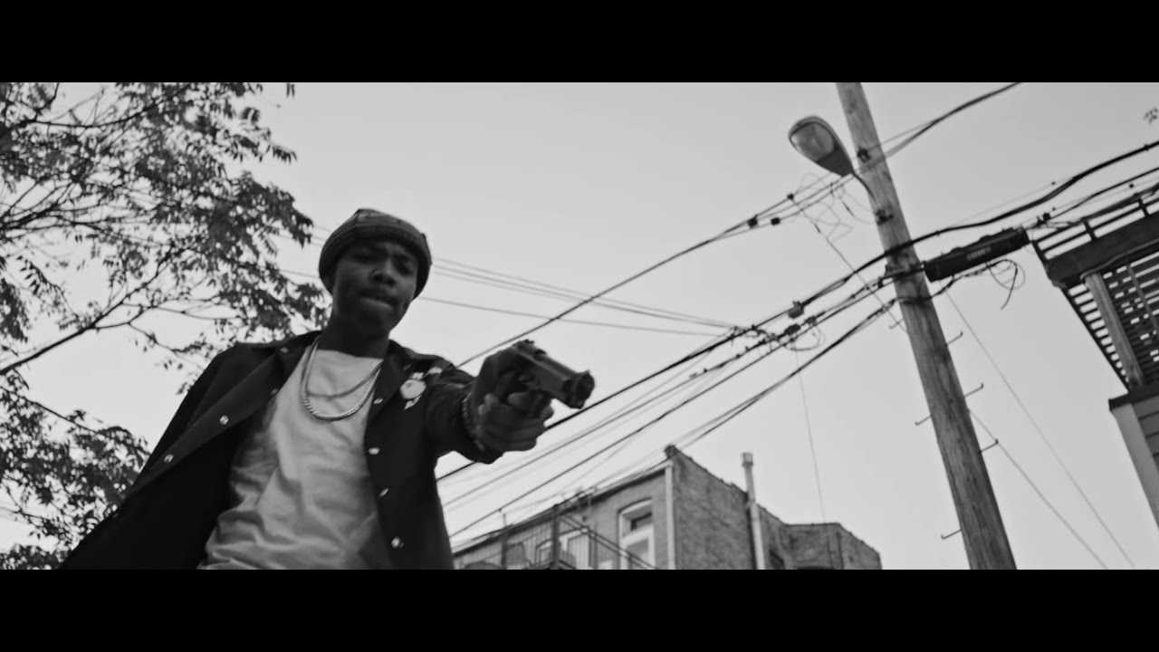 G Herbo - L's (Prod. By @CSick_ ) (Official Music Video) @GHerbo