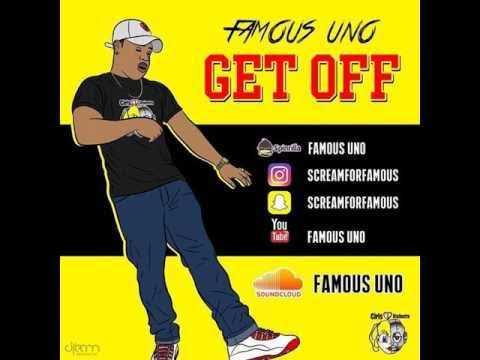 famous uno