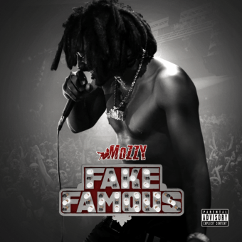"Album Stream: Mozzy – ""Fake Famous"" [Audio]"