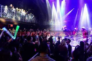 too-short-performed-at-lax-nightclub-inside-luxor-hotel-and-casino-thursday-jan-26_7_credit-powers-imagery