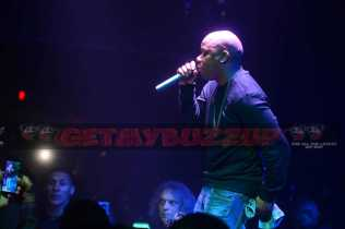 too-short-performed-at-lax-nightclub-inside-luxor-hotel-and-casino-thursday-jan-26_8_credit-power-imagery