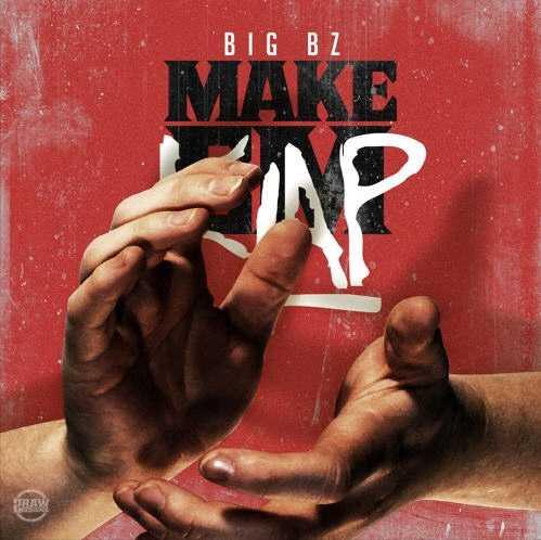 big bz