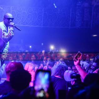 ja-rule-performs-at-lax-nightclub-inside-luxor-hotel-and-casino-saturday-march-25_3_credit-powers-imagery