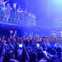 ja-rule-performs-at-lax-nightclub-inside-luxor-hotel-and-casino-saturday-march-25_8_credit-powers-imagery