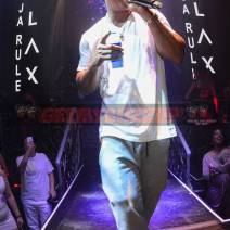 ja-rule-performs-at-lax-nightclub-inside-luxor-hotel-and-casino-saturday-march-25_9_credit-powers-imagery