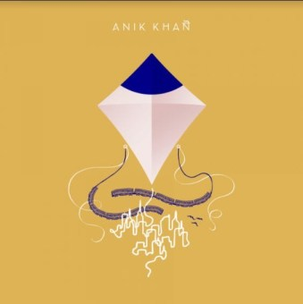 Anik Khan
