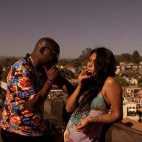 "Santa Cruz Duo Cruzmatik Releases ""Crazy Girl"" Visual Today [Video]"