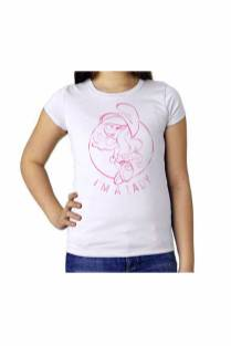 im-a-lady-t-shirt-kids