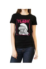 im-a-lady-t-shirt
