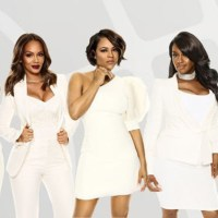 Basketball Wives - 614 #BBW [Tv]