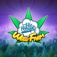 Wiz Khalifa's Weed Farm Out Now (Trailer) #420 [Video]