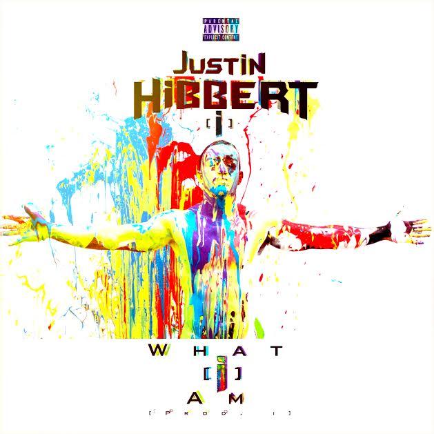 Justin Hibbert
