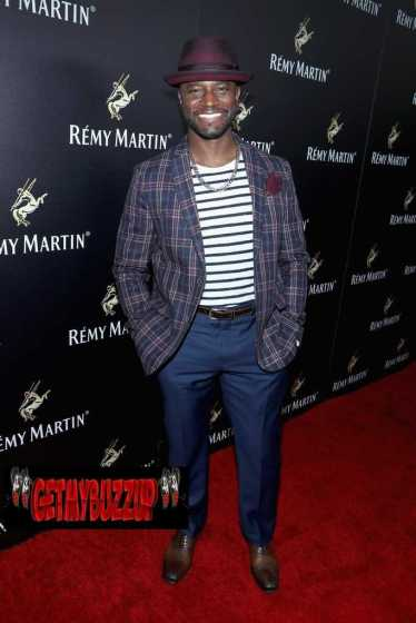 actor-taye-diggs-attends-remy-martins-special-evening-with-jeremy-renner-and-fetty-wap-celebrating-the-exceptional-at-eric-buterbaugh-floral-on-june-15-2017-in-west-hollywood-california