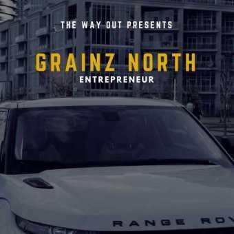 Grainz North