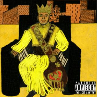 king stogied