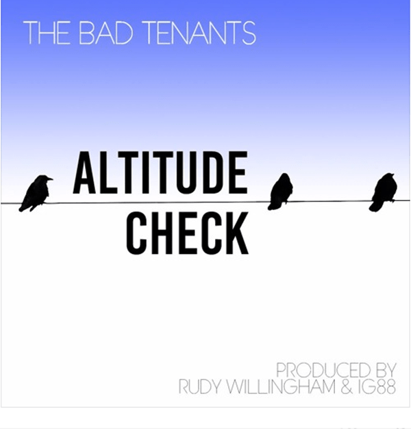 The Bad Tenants