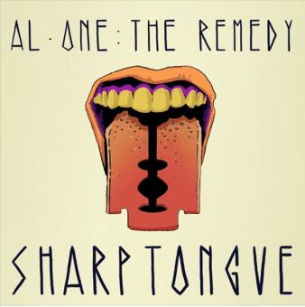 Al-One The Remedy