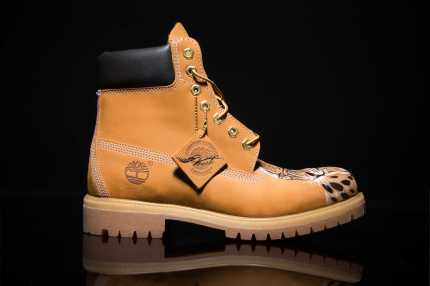 timberland-custom-boot-11