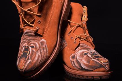 timberland-custom-boot-4