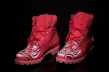 timberland-custom-boot-9-1