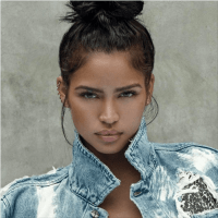 "Cassie feat. G-Eazy - ""Love A Loser"" [Audio]"