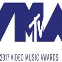 2017 MTV Video Music Awards Nominations