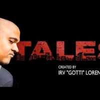 Tales - You Got Me #Tales [Tv]