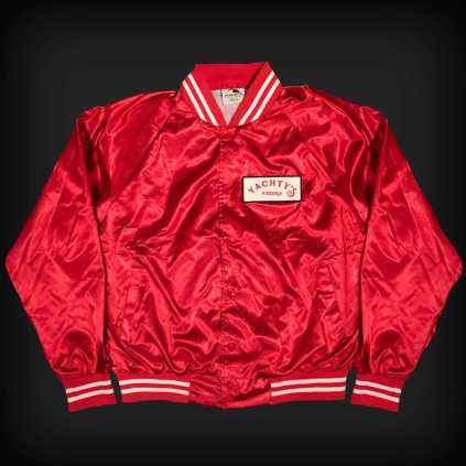 satin_jacket-front