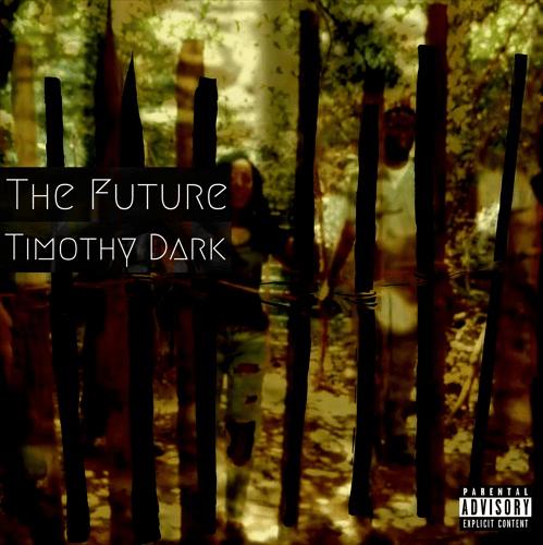 timothy dark