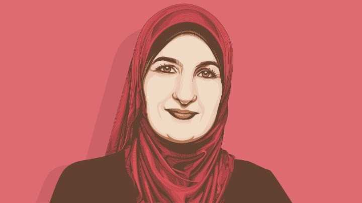 What's Good With Stretch & Bobbito - Episode 5 (Linda Sarsour) [Podcast]