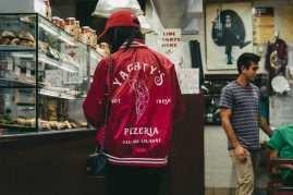 yachty-pizza-6
