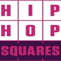 Hip Hop Squares - Sevyn Streeter Vs. Justin Combs #HipHopSquares [Tv]
