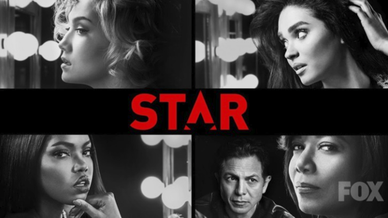 Star | Thirty Days to Famous  #star [Tv]