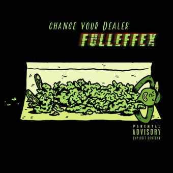 Fulleffex