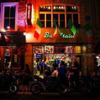 Security Tips For Bars And Nightclubs