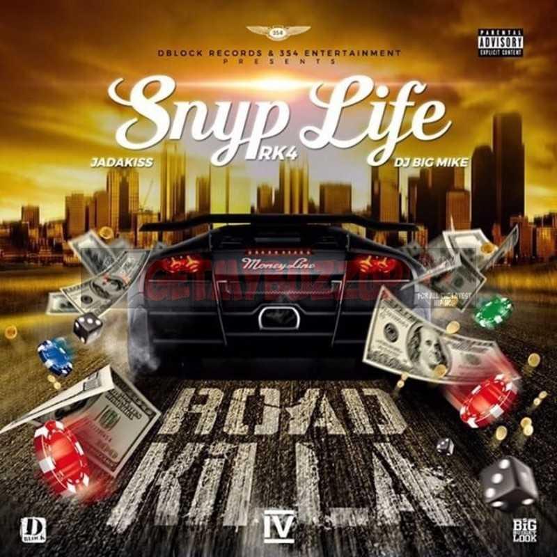 Snyp Life